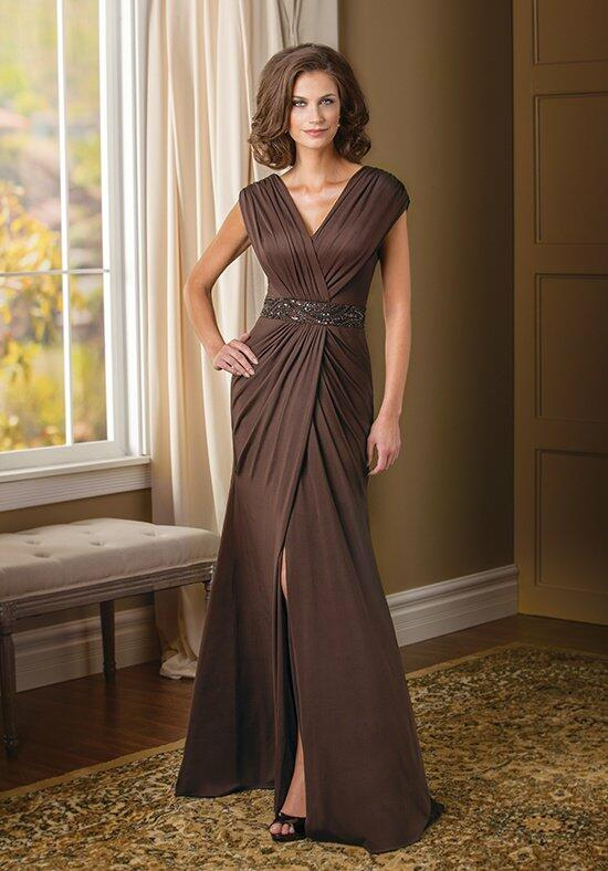 Jade Couture K178017 Mother Of The Bride Dress photo