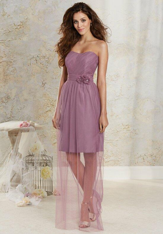 Modern Vintage by Alfred Angelo (Bridesmaids) 8619S Bridesmaid Dress photo