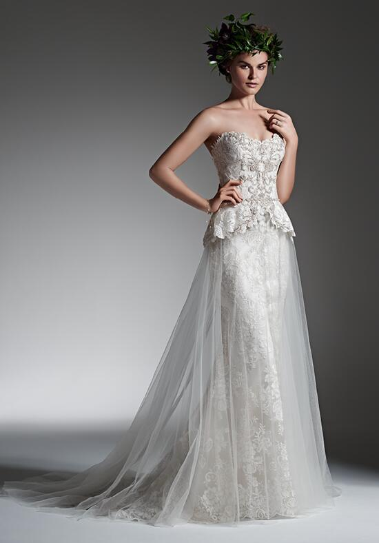 Sottero and Midgley Tabitha Wedding Dress photo