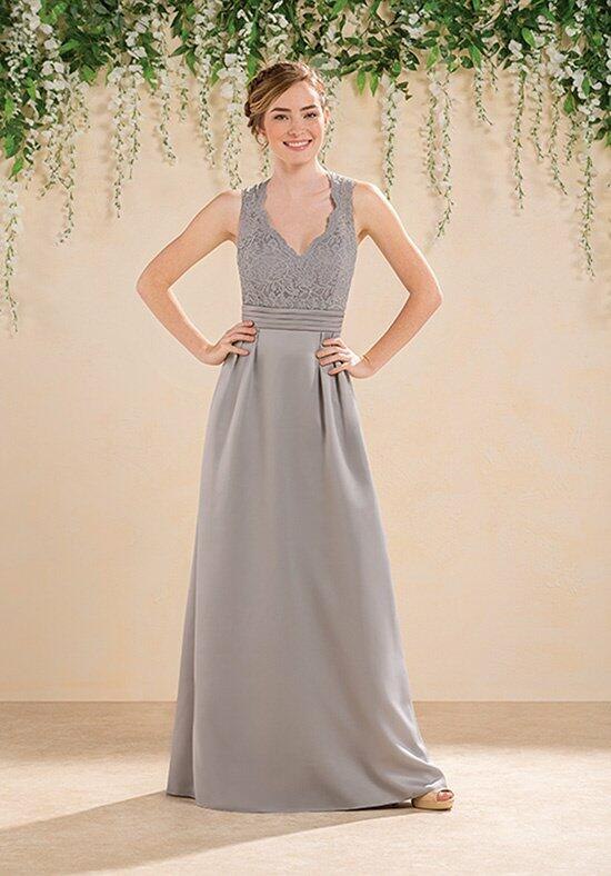 B2 by Jasmine B183018 Bridesmaid Dress photo