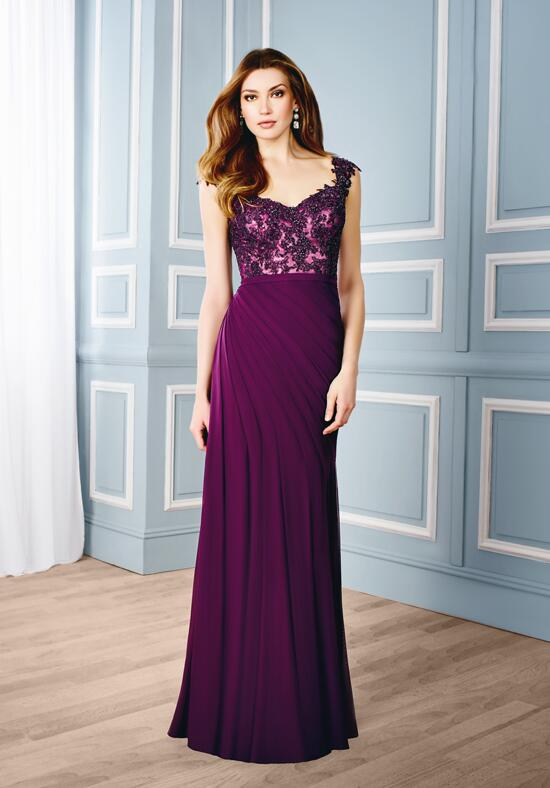 Val Stefani Celebrations MB7539 Mother Of The Bride Dress photo