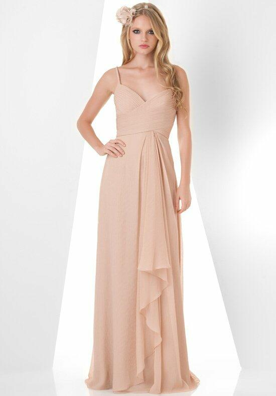 Bari Jay Bridesmaids 882 Bridesmaid Dress photo