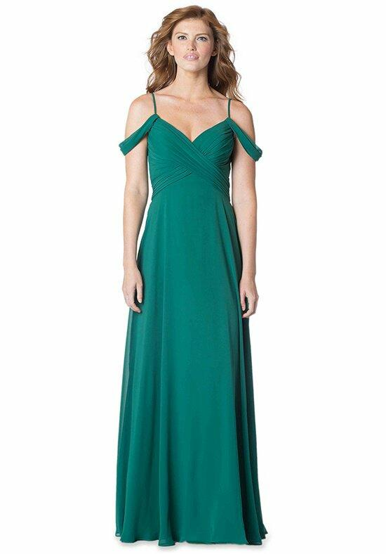 Bari Jay Bridesmaids 1625 Bridesmaid Dress photo