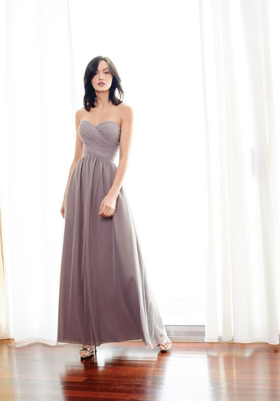 Colour by Kenneth Winston 5248L Bridesmaid Dress photo