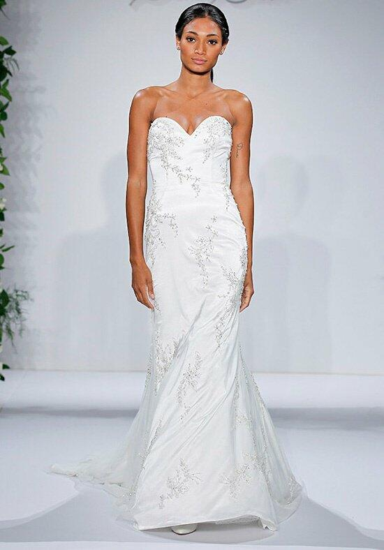 Dennis Basso for Kleinfeld 14041 Wedding Dress photo