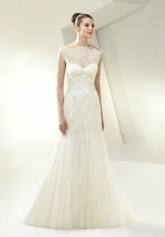Beautiful BT14-11 Wedding Dress photo