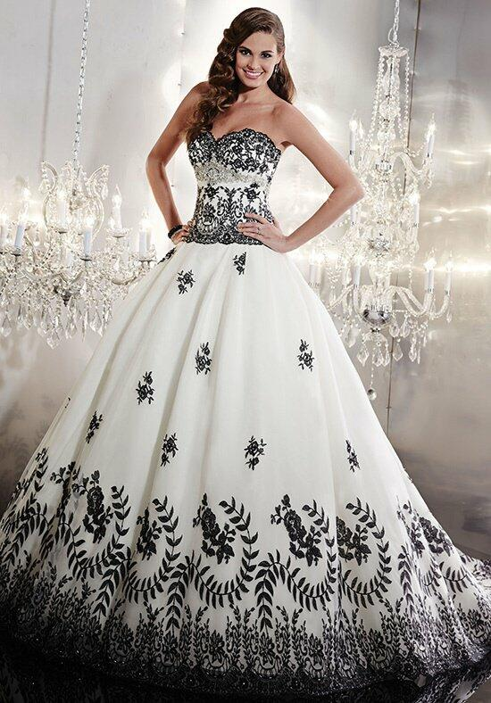 Christina Wu 15532 Wedding Dress photo