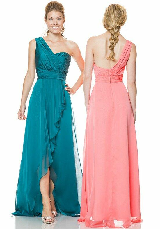 Bari Jay Bridesmaids 1512 Bridesmaid Dress photo