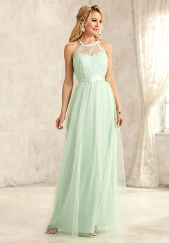 Christina Wu Celebration  22737 Bridesmaid Dress photo