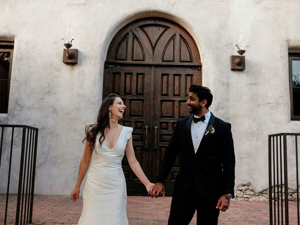 30 Simple Wedding Dresses For Minimalist Brides