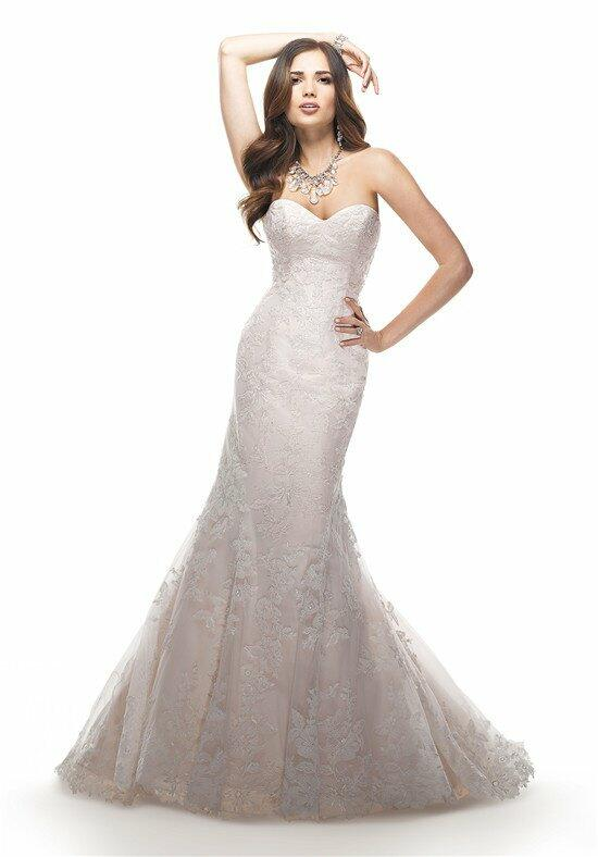 Maggie Sottero Eileen Wedding Dress photo
