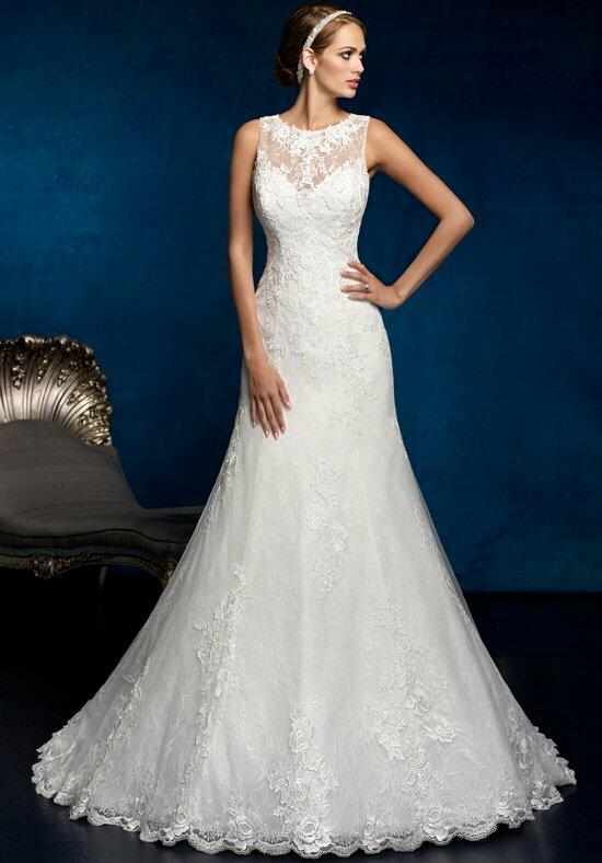 KITTYCHEN Couture GISELLE, H1314 Wedding Dress photo