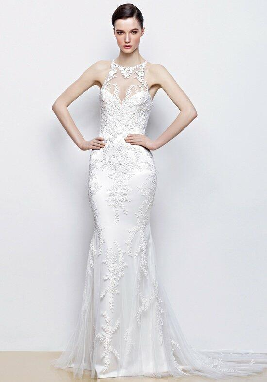 Enzoani Isla Wedding Dress photo