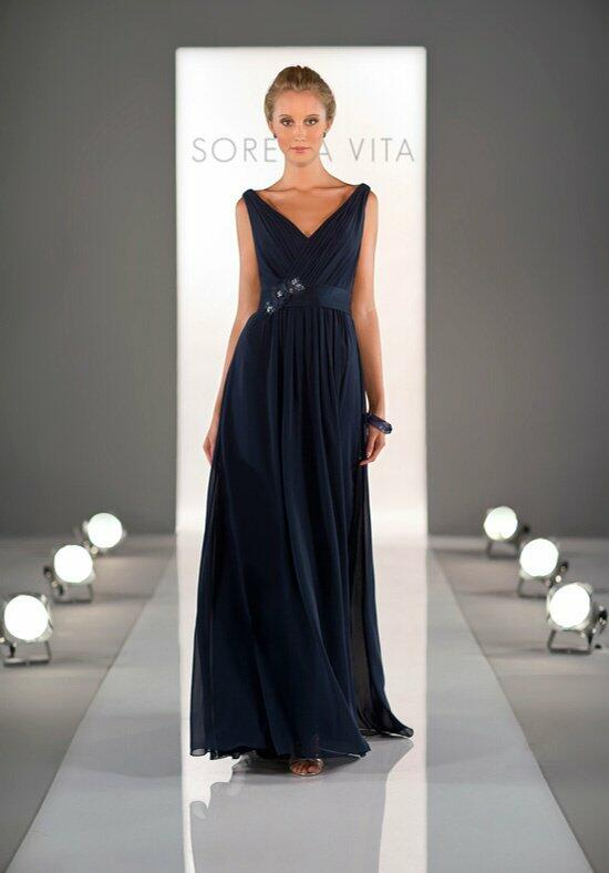 Sorella Vita 8360 Bridesmaid Dress photo