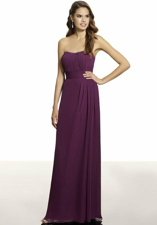 Val Stefani Bridesmaids VS9329 Bridesmaid Dress photo
