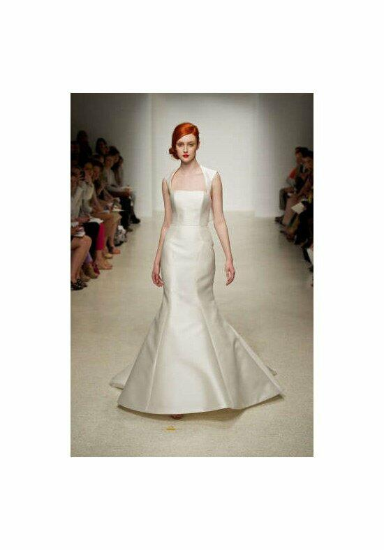Amsale PORTER Wedding Dress photo