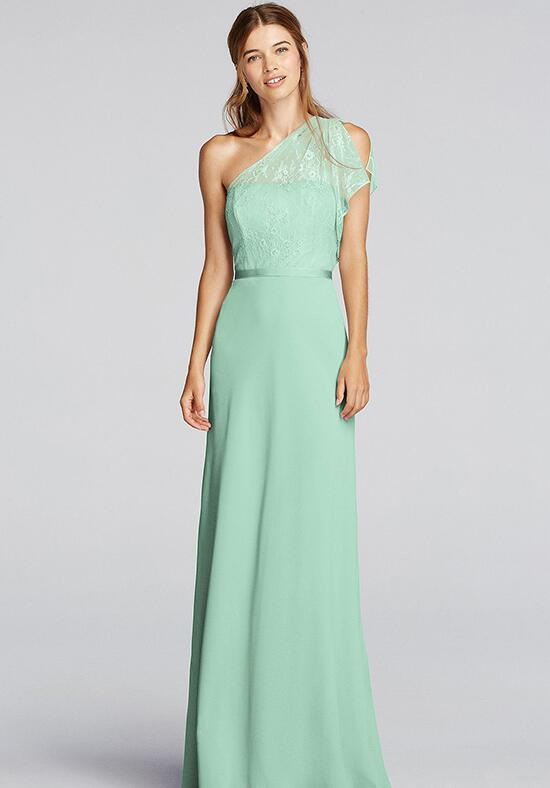 Wonder by Jenny Packham Wonder by Jenny Packham Style JP291655 Bridesmaid Dress photo