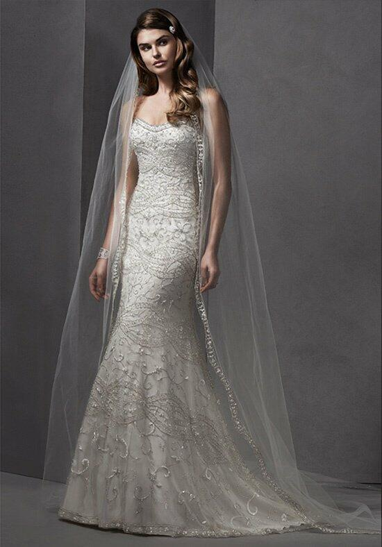 Sottero and Midgley Yolanda Wedding Dress photo