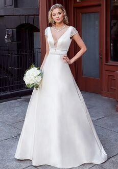 KITTYCHEN Couture MARTA, K1883 Ball Gown Wedding Dress