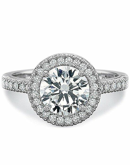 Since1910 7101 Engagement Ring photo