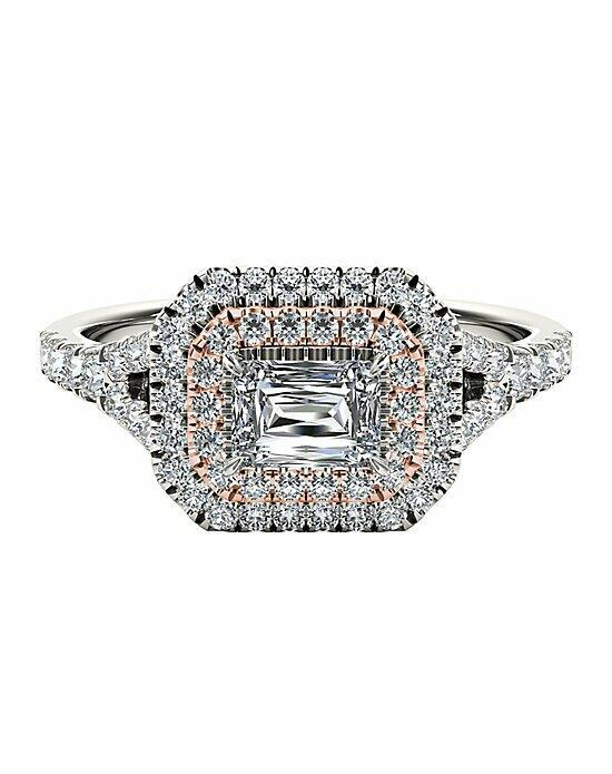 Helzberg Diamonds 2152375 Engagement Ring photo
