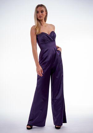 JASMINE P226062 Sweetheart Bridesmaid Dress