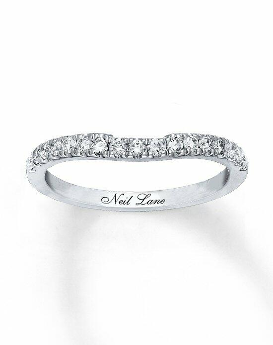 Neil Lane 940290721 Wedding Ring photo