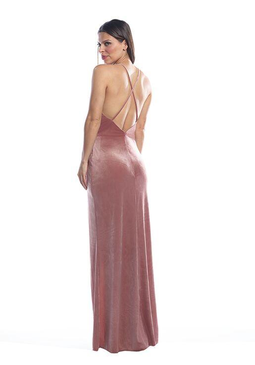 Bari Jay Bridesmaids 2084 Bridesmaid Dress