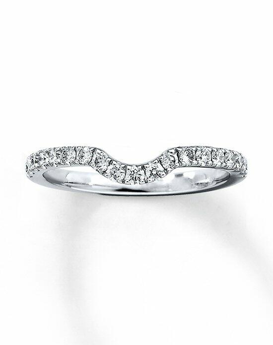 Neil Lane 940250727 Wedding Ring photo