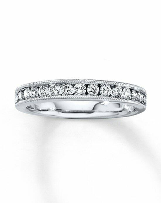 Kay Jewelers 940240625 Wedding Ring photo