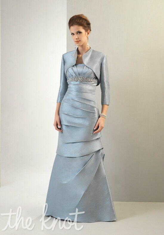 Intermezzo by Venus MB2123 Mother Of The Bride Dress photo