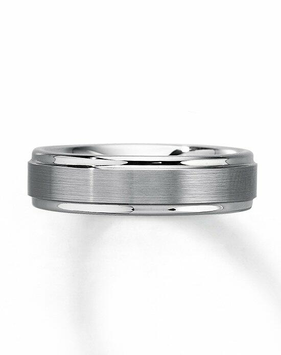 Kay Jewelers 252306105 Wedding Ring photo