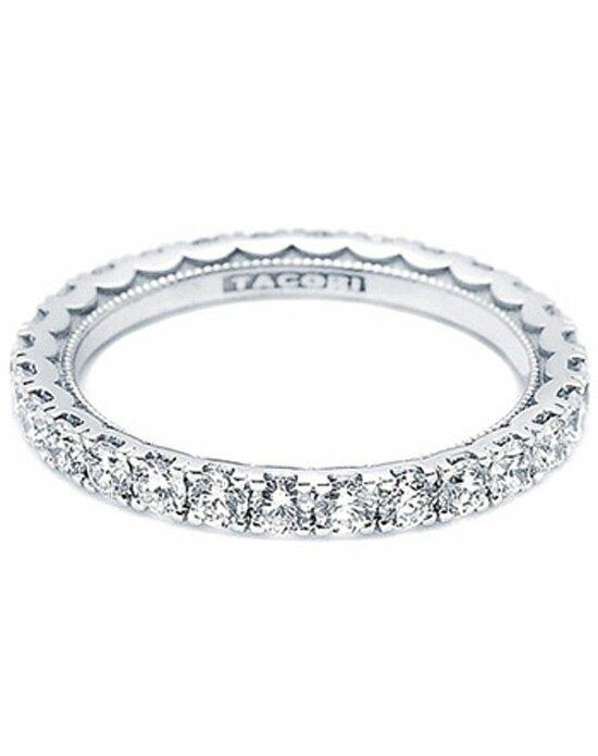 Since1910 3325 Wedding Ring photo