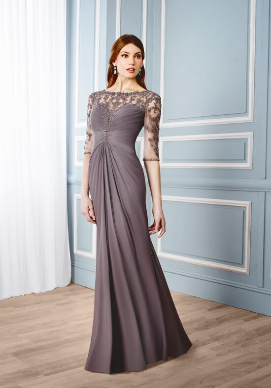 Val Stefani Celebrations MB7544 Mother Of The Bride Dress photo