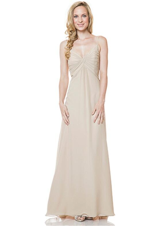 Bari Jay Bridesmaids 1531 Bridesmaid Dress photo