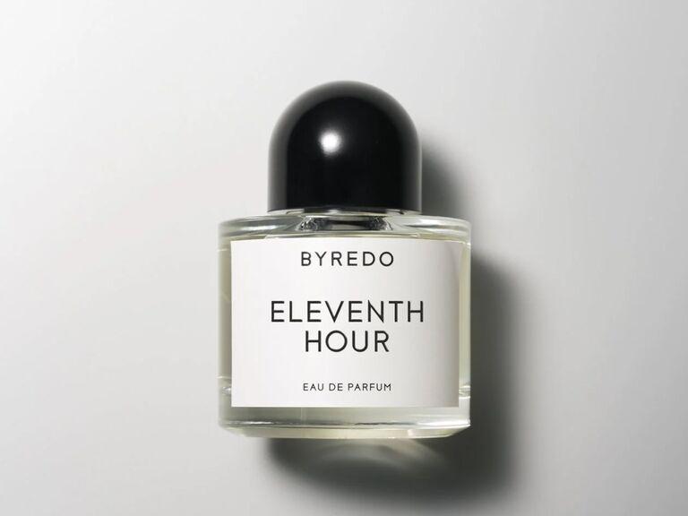 best unisex perfume