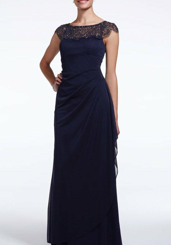 Dresses For Mothers In Bridal Party 14