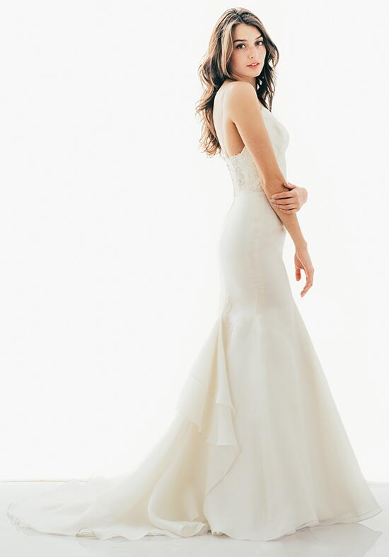 Judd Waddell Lucia Wedding Dress photo