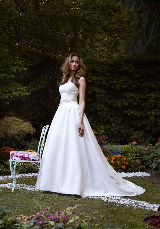 Robert Bullock Bride Ellie Wedding Dress photo
