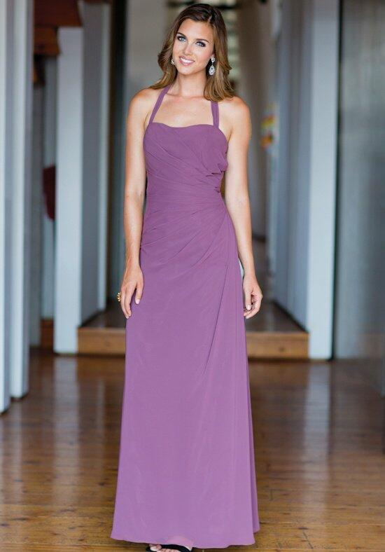 Colour by Kenneth Winston 5121 Bridesmaid Dress photo