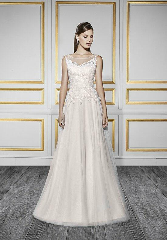 Moonlight Tango T725 Wedding Dress photo