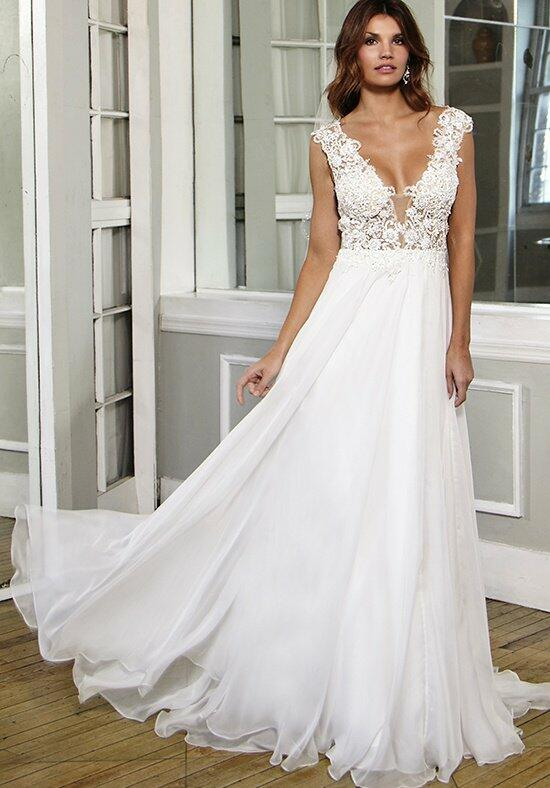 Jovani Bridal JB22966 Wedding Dress photo