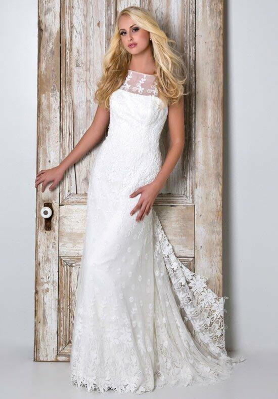 Eugenia 3800 Wedding Dress photo