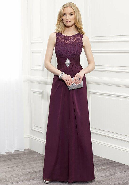 Val Stefani Celebrations MB7357 Mother Of The Bride Dress photo