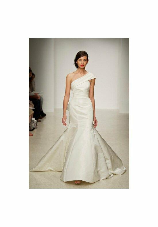 Amsale HARBOR Wedding Dress photo
