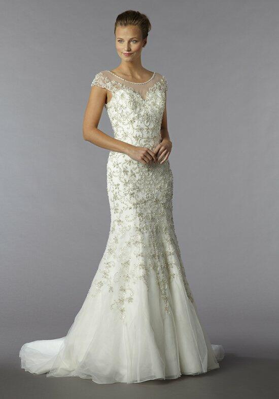 Wedding Dresses Kleinfeld Atlanta : Sophia moncelli for kleinfeld wedding dress photo