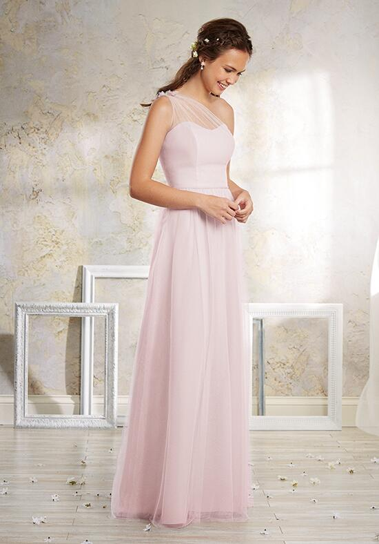 Modern Vintage by Alfred Angelo (Bridesmaids) 8632L Bridesmaid Dress photo
