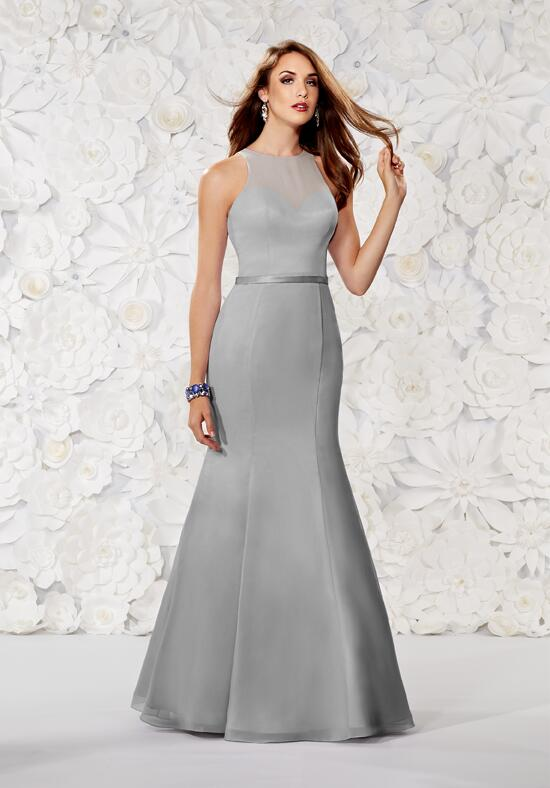 1 Wedding by Mary's Modern Maids M1812 Bridesmaid Dress photo