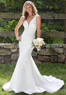 The Other White Dress Brooklyn Wedding Dress
