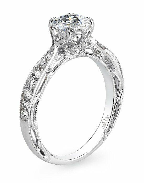 Parade Design Style R3053 from the Hera Collection Engagement Ring photo